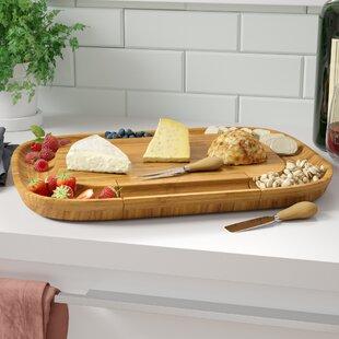 Savala Cheese Tray