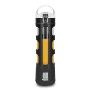 Portable Sport Blender Bottle