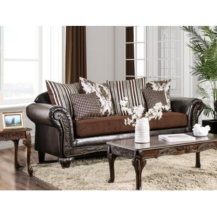 Looking for Ridings Sofa by Astoria Grand Reviews (2019) & Buyer's Guide
