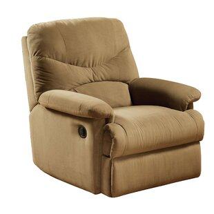 Hiltner Fabric Upholstered..