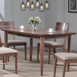Chau Dining Table George Oliver