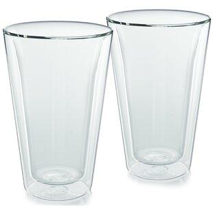 8ec3175adde Old Fashioned Glasses   Whiskey Glasses You ll Love