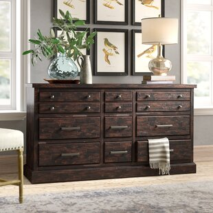 Calila Sideboard Birch Lane™ Heritage