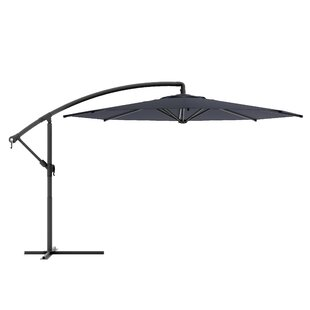 8 Ft Cantilever Umbrella Wayfair