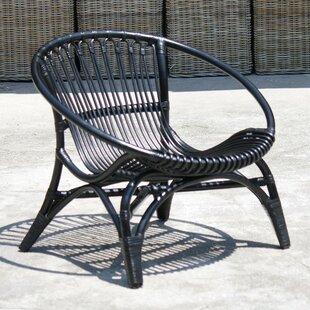 Garden Chair by SIT Möbel