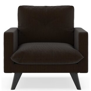 Crampton Armchair