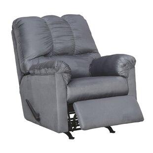 https://secure.img1-fg.wfcdn.com/im/30101269/resize-h310-w310%5Ecompr-r85/7082/70821316/spinks-manual-recliner.jpg