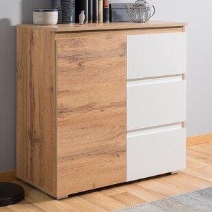White Oak Bedroom Furniture | Wayfair.co.uk