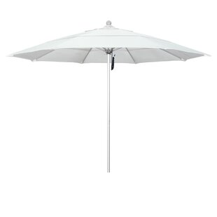 Caravelle 11' Market Sunbrella Umbrella by Sol 72 Outdoor