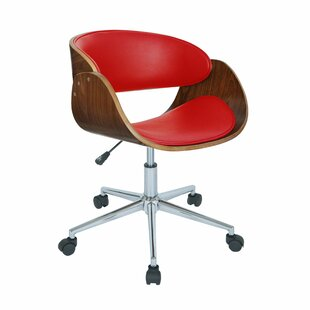 Langley Street August Task Chair
