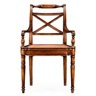 Dining Chair by Jonathan Charles Fine Furniture #1t
