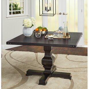 Kaiser Dining Table