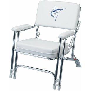 Garelick MFG. Company Folding Camping Chair