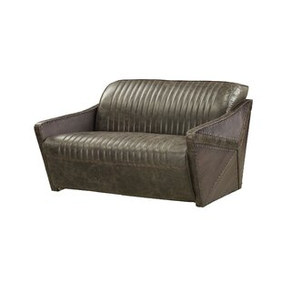 Dietrick Loveseat