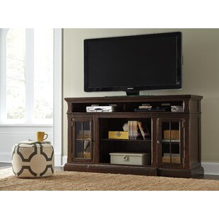 Cedarpoint TV Stand for TVs up to 70