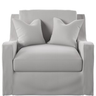 Maggie Armchair by Wayfair Custom Upholstery™