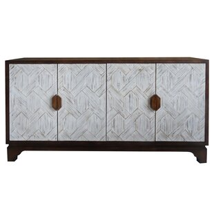 Dillow Sideboard by Wrought Studio