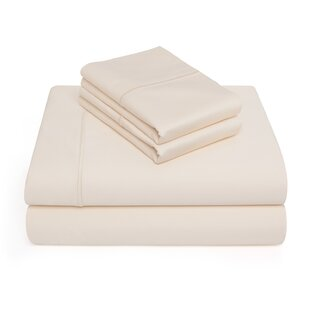 Allman 1000 Thread Count 100% Pima Cotton Sheet Set
