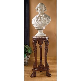 Louis XVI Gueridon End Table