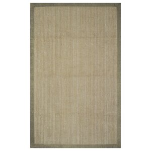 Ridgway Maple Hand Woven Natural Area Rug
