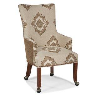Fairfield Chair Lawerence Armchair