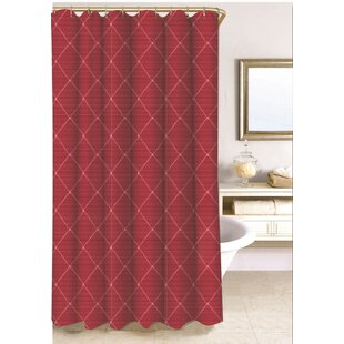 Searching for Wellington Shower Curtain By Homewear Linens