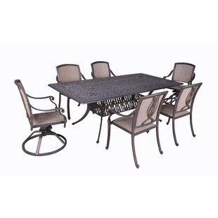 https://secure.img1-fg.wfcdn.com/im/30115814/resize-h310-w310%5Ecompr-r85/5526/55264812/gunter-7-piece-dining-set.jpg