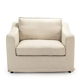 Shop Camilla Armchair by Zentique