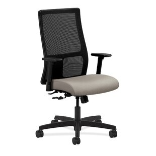 Ignition Mesh Task Chair by HON