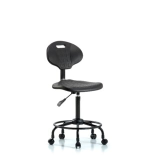 Kenna Drafting Chair