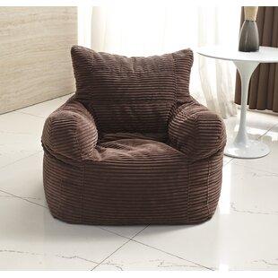 Look for Bean Bag Chair ByZipcode Design