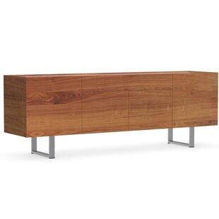 Horizon Sideboard by Calligaris