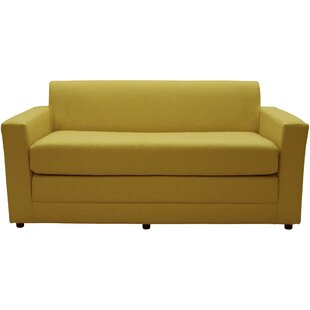 Sofa With Gold Legs | Wayfair