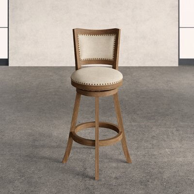 Counter 24 Quot 27 Quot Bar Stools You Ll Love In 2019 Wayfair