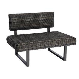 Canaveral Harper Patio Chair