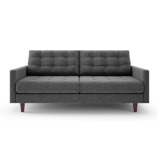 Canyon Sandy Sofa by Langley Street
