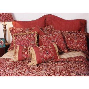 Royal Jardin Comforter Collection ByCharister