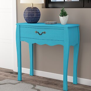 Lineberger Console Table