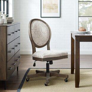 Mina Task Chair