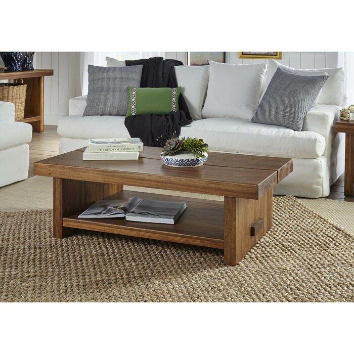 Swell Parkhur Rectangular Coffee Table Ibusinesslaw Wood Chair Design Ideas Ibusinesslaworg