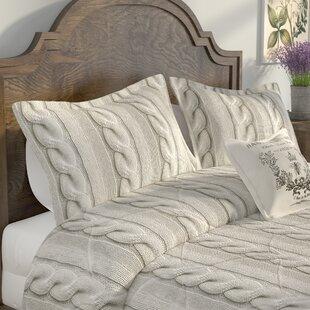 August Grove Autrey 4 Piece Comforter Set