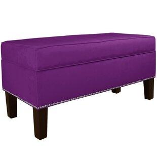 Latitude Run Shiffer Uphol..