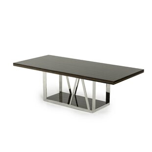 Orren Ellis Cadiz Dining Table