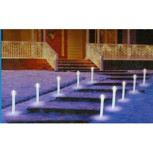 outdoor christmas decorations youll love wayfair jpg 310x310 wayfair sienna led decorative lawns picturesque