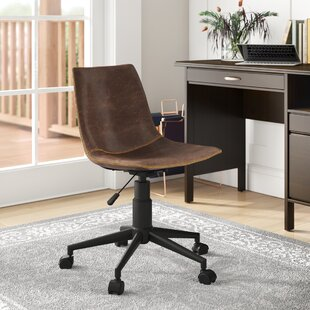 Alina Air Lift Task Chair