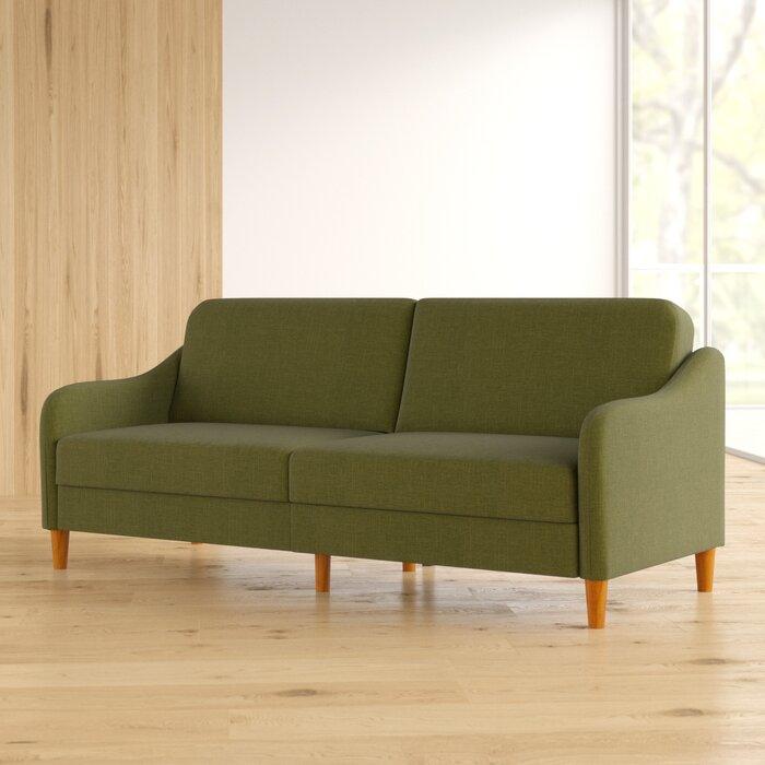Remarkable Joy Sleeper Camellatalisay Diy Chair Ideas Camellatalisaycom