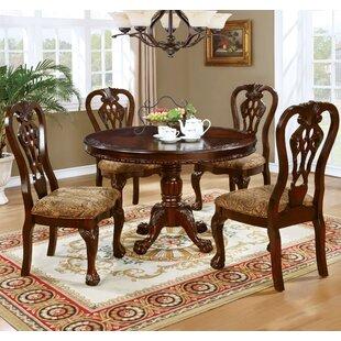 Astoria Grand Josephson Dining Table