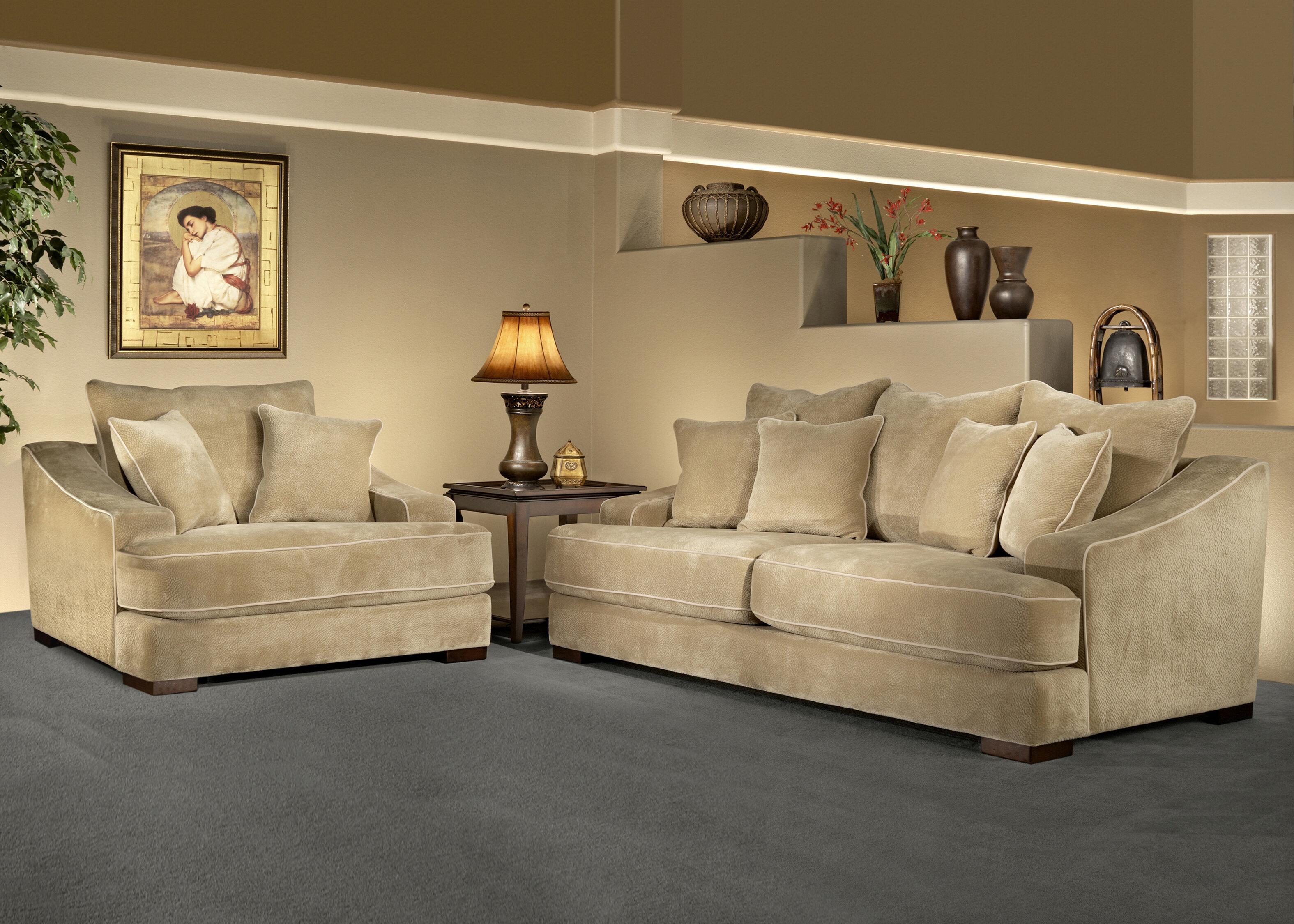 quick camo two sofa set living ca piece view loveseat room p