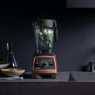 Professional Series 750 Blender in Copper