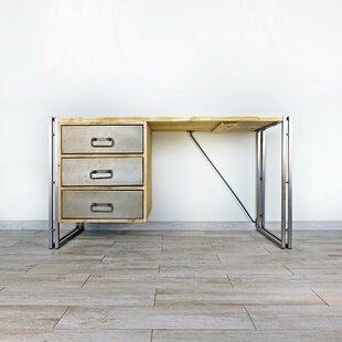 Review Millsap Computer Desk